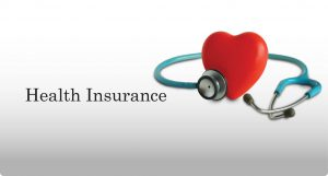 Best Medical Insurance Plans Malaysia for Millennial