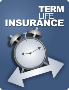 Critical Illness Insurance You Must Know