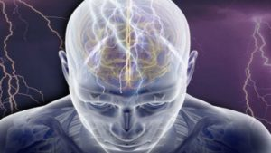 Other Brain Cancer Signs