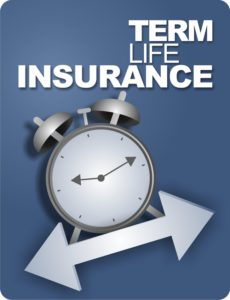 This Buying Life Insurance