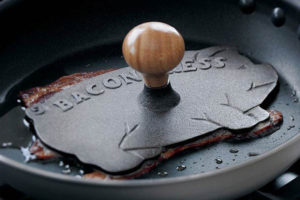Cooking Gadgets That Make Our Lives Easier Bacon