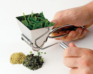 Cooking Gadgets That Make Our Lives Easier Herb