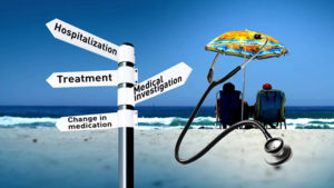 Questions About Travel Insurance Health