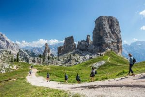 Others Best Places To Hike In Europe