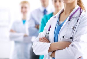 Chronic Medical Condition is Why You Should Get Medical Card Insurance