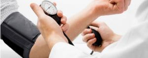 Hypertension is Why You Should Get Medical Card Insurance