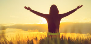 Ways to Live a Happy Life By Manage Stress