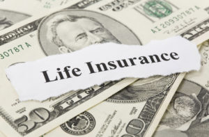 Ways to Save Money By Get Insurance