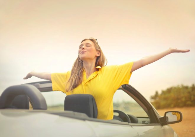 Get Car Insurance In Malaysia With PolicyStreet