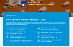 Important Ultimate Guide to Medical Cards In Malaysia
