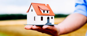 Insurance You Should Buy At Every Age As Homeowner's Insurance