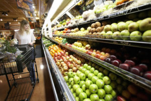 Things People Waste Money On As Limit Your Grocery Store Visits