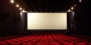 Ways To Spend Money Wisely As Consider Going to Matinee