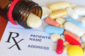 Why Surgery Is Expensive As Medication