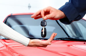 Car Insurance in Malaysia As To Avail Lucrative Offers While Buying A New Car