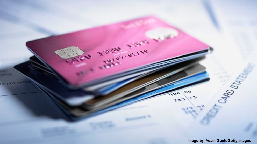 Insurance in Malaysia Is Not That Important As Credit Card Insurance