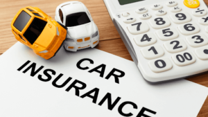 Things Should Know About Motor Insurance In Malaysia As The Premiums