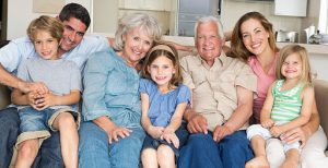 Great Medicare 2 - Protection for Your Family