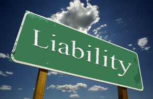 Auto Insurance - Protection Against Financial Liability