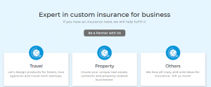 Business Insurance Malaysia Price by PolicyStreet