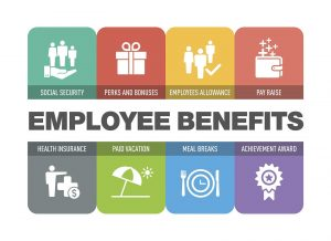 Franchise in Malaysia - Employee Benefits