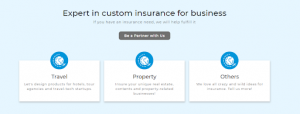 Personal Accident Insurance by PolicyStreet