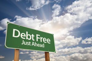 How to Save Money - To Have A Debt Free Life