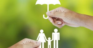 Insurance Policy - Life Insurance